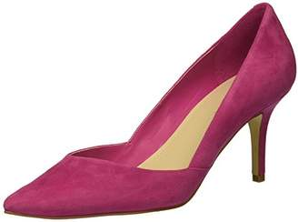Marc Fisher Women's Tuscany Pumps