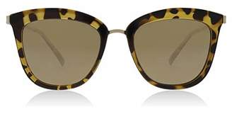 833575f1be26 Le Specs Sunglasses For Women - ShopStyle Canada
