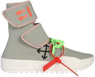 Off-White Off White Cst-001 Sneaker