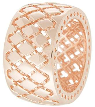 Bronzallure WSBZ00452.R Bronze Ring pink