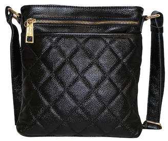 Tiffany & Co. and Fred & Fred Laura Crossbody Bag