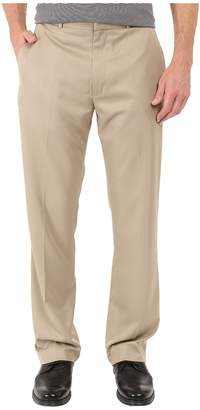 Perry Ellis Portfolio Solid Performance Portfolio Pant Men's Dress Pants