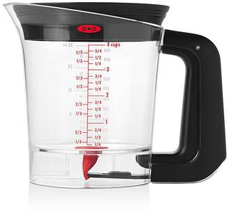 OXO Good Grips Good Gravy 4-Cup Fat Separator