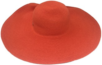 Co San Diego Hat Ultrabraid Sun Brim Hat 188c28f3ef9
