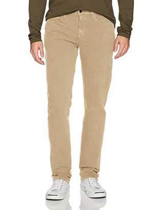 Joe's Jeans Men's The Slim Fit