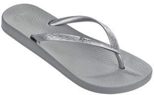 Ipanema Flat Heel Flip Flops