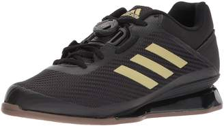 adidas Men's LEISTUNG.16 II. Cross Trainer