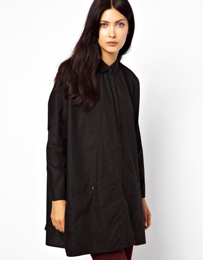 Eleven Paris Misha Shirt