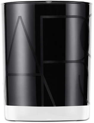 NARS Limited Edition Monoi Candle