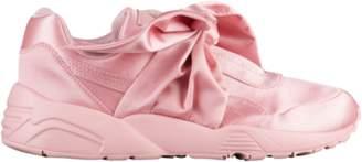 9601fb74d5e6 Puma Fenty Bow Sneaker - Women s