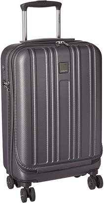 Hedgren Transit Boarding Small Carry-On Carry on Luggage