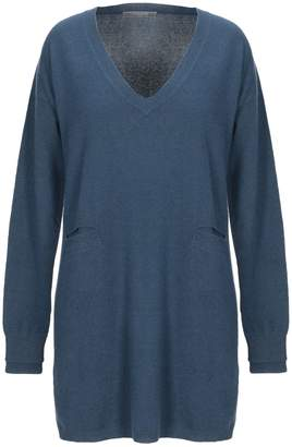 Paolo Pecora Sweaters - Item 39973537HG