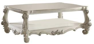 Benzara Imperial Coffee Table