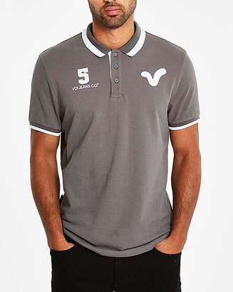 Voi Jeans Wyndham Polo Regular