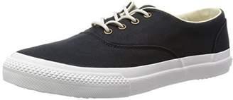 Generic Surplus Men's Borstal Fashion Sneaker