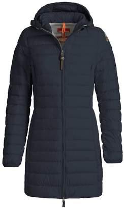 Parajumpers Irene Down Coat
