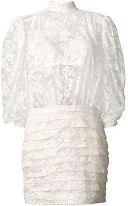 Magda Butrym Labute dress