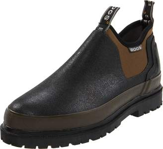Bogs Men's Tillamook Bay Waterproof On