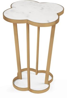 REGINA ANDREW Clover Table