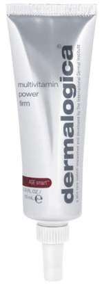 Dermalogica R) Multivitamin Power Firm