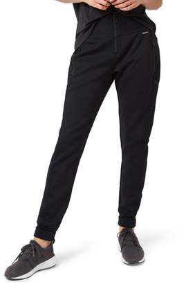 Sweaty Betty Flex Sweatpants