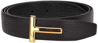 Tom Ford Belt H 3 Reversible