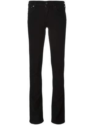 Citizens of Humanity 'Tuxedo' skinny fit jeans