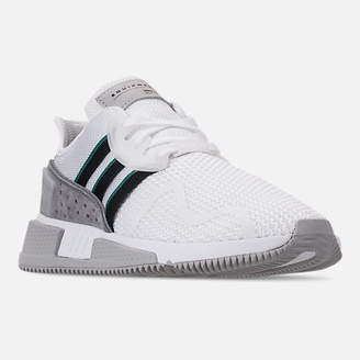 adidas Men's EQT Cushion ADV Casual Shoes