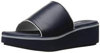 Skechers Cali Women's Hushhush Breezy Easy Platform Sandal