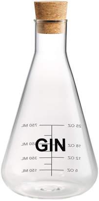 Artland Home Mixology 25Oz Gin Decanter