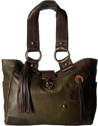 b604a8d28d84 Free Shipping   Free Returns at Zappos · STS Ranchwear General Tote