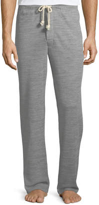 Majestic International Men's Static Thermal Lounge Pants