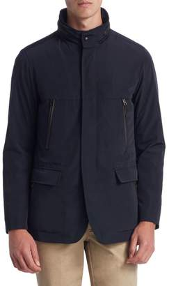 Saks Fifth Avenue Field Jacket