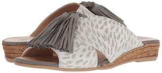 Eric Michael Wanda Women's Shoes