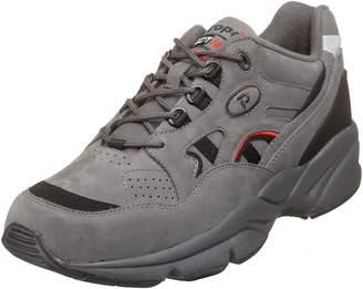 Propet Men's M2034 Stability Walker Sneaker