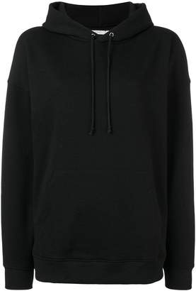 6397 Cola hoodie