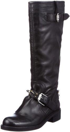 Sam Edelman Women's Ashlyn Boot