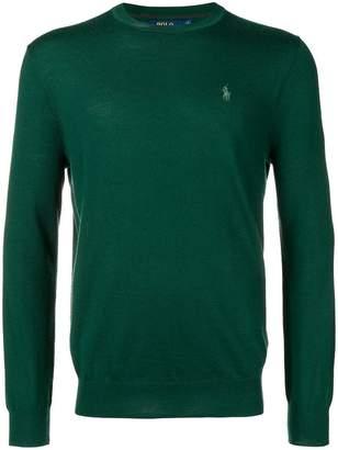 Polo Ralph Lauren classic fit jumper