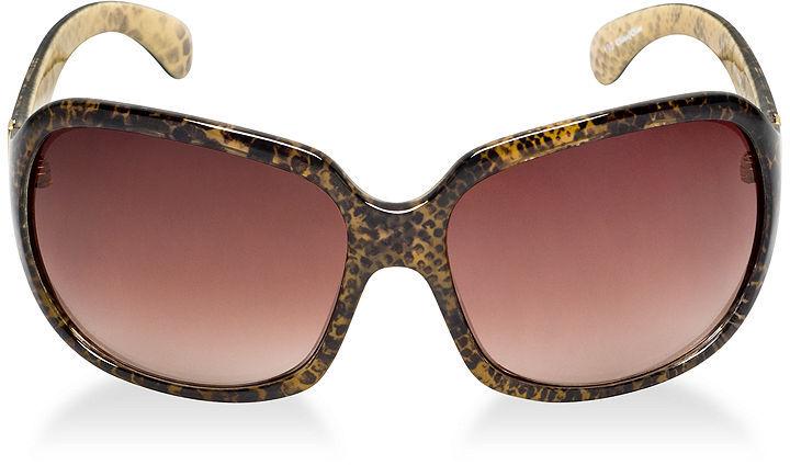 Nine West Sunglasses, S05969JS