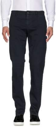 Siviglia Casual pants - Item 13074945PV