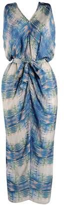 H Fredriksson Long dresses