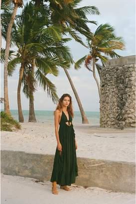 The Endless Summer Yvette Maxi Dress