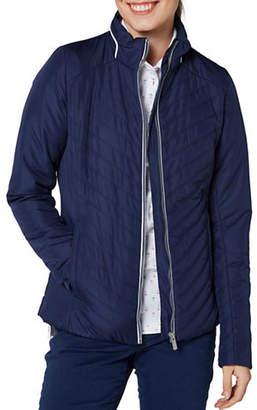 Helly Hansen Quilted Insulator Jacket