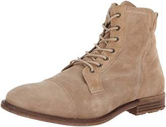 Aldo Men's KAORERIA Ankle Boot