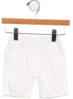 Eddie Pen Boys' Bermuda Shorts w/ Tags