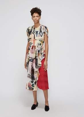 Rachel Comey Sail Dress