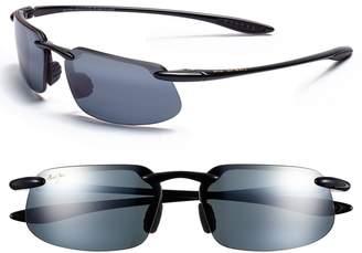 Maui Jim 'Kanaha - PolarizedPlus(R)2' 62mm Sunglasses