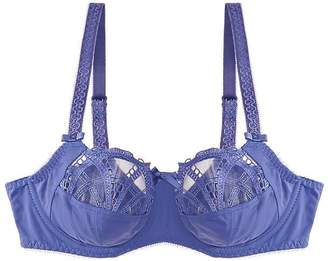 Fantasie of England Alex Underwire Bra