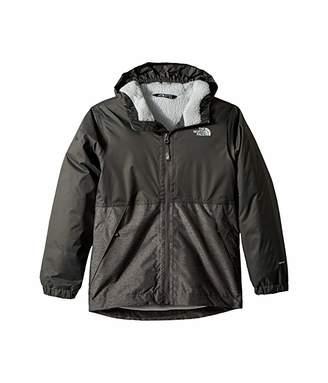 e5a45a758 The North Face Boys' Outerwear - ShopStyle