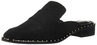Adrianna Papell Women's Panama Loafer